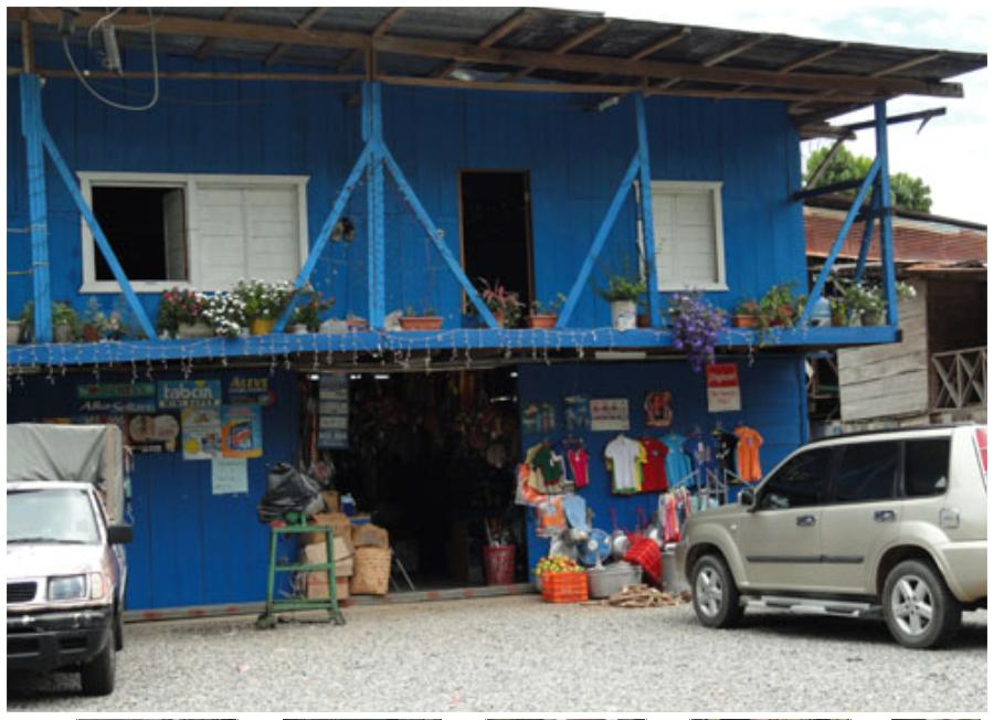 puerto armuelles women Beachfront property investing | puerto armuelles, panama, is a former banana boom town offering today an appealing and affordable retirement lifestyle.